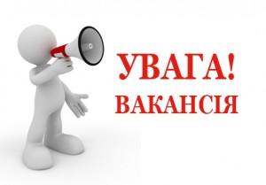 В Івано-Франківську оголосили конкурси на посади керівників двох освітніх закладах