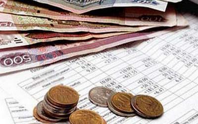 Спрощенці Франківщини поповнили місцеві бюджети на 315 млн грн
