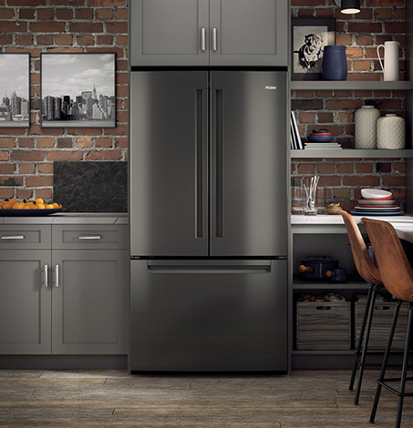 consider when buying a refrigerator