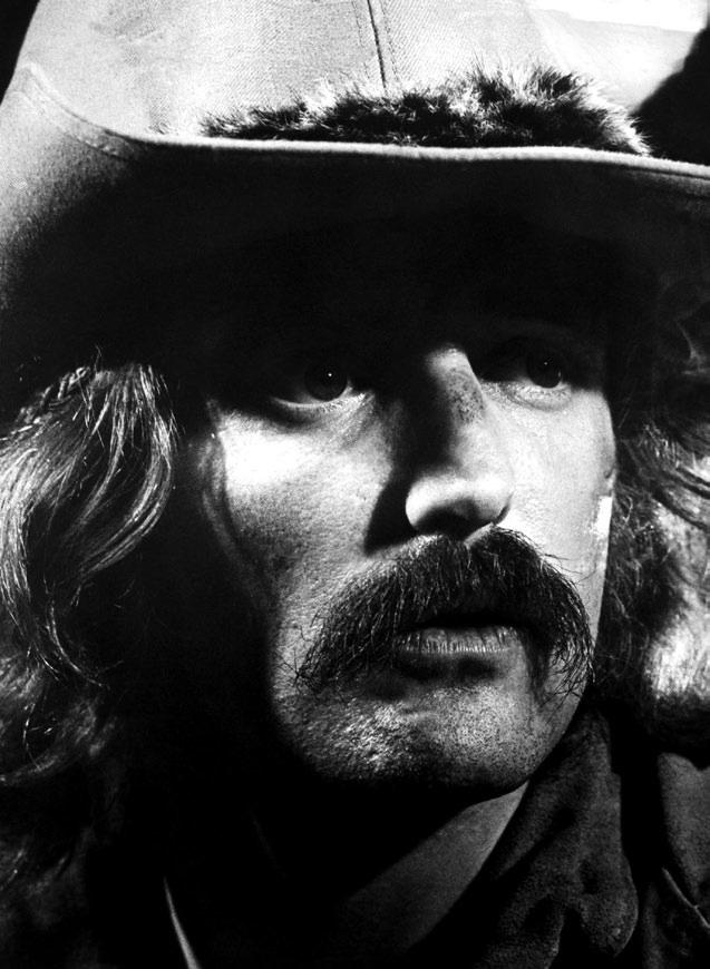 Dennis Hopper The Lost Album