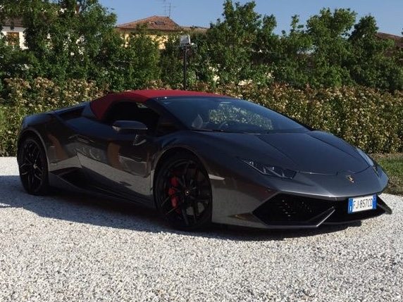 luxury car reantals europe lamborghini aventador