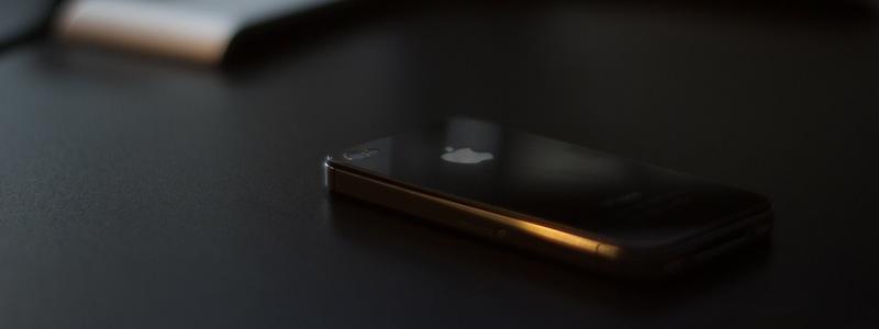 SiriでFacebookやTwitterに投稿