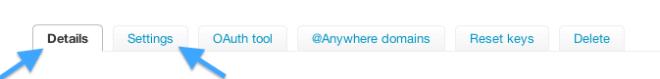 twitterapp_menu