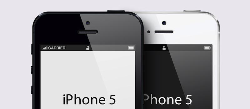 iPhoneユーザーは大手無料ポータルの利用が多い!