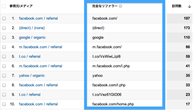 ga_referrer4