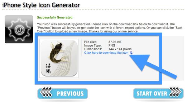 icon-generator4