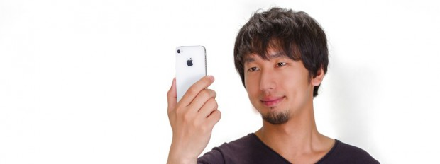 smartphone_optimizationimg