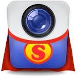 snapheal_icon