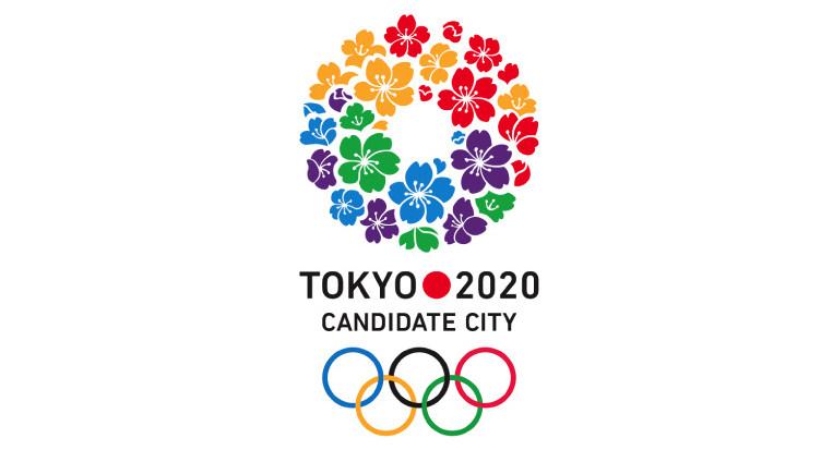 2020年 東京オリンピック開催が決定しました!