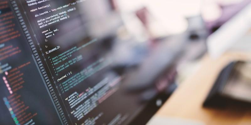 ウェブマスターツールのFetch as Googleに新機能! レンダリング機能が追加される