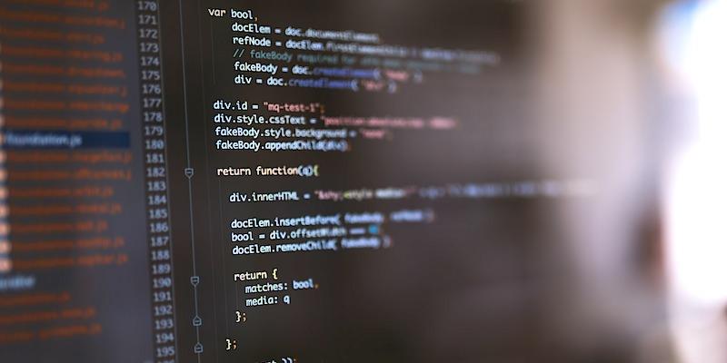 Javascriptを非同期化させてWordPressを高速化!