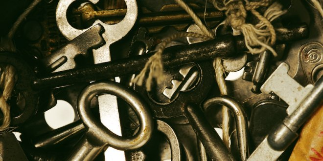 life-of-pix-free-stock-photos-keys-keys-mixture
