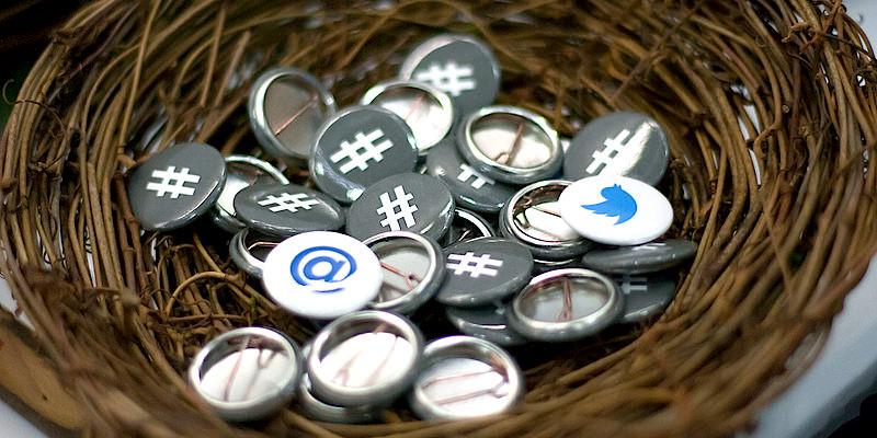 ツイート、フォロワーを分析できるtwitterアナリティクスが使えるようになった!!