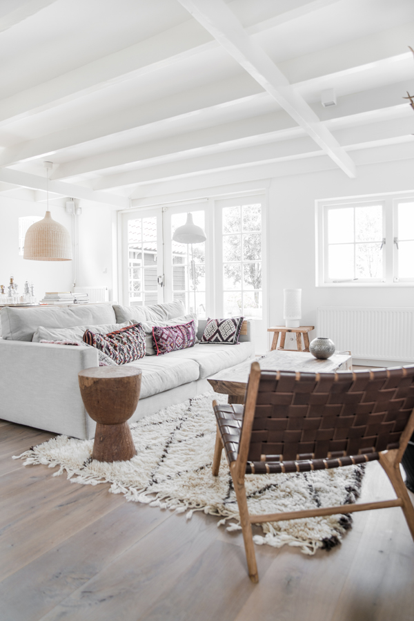 style-files-home-5