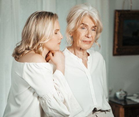 gemeinsam-stark-großmutter-enkelin-mode-blog
