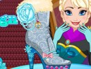 elsa-frozen-shoes-design