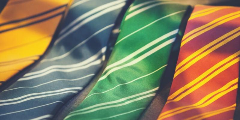accessoirs-hommes-cravate