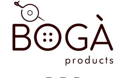 Boutique Bogà