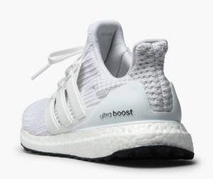 Tipps Sneakers kaufen