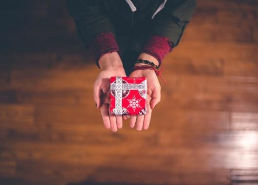 Weihnachtsgeschenke Männer