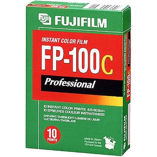 fp100c