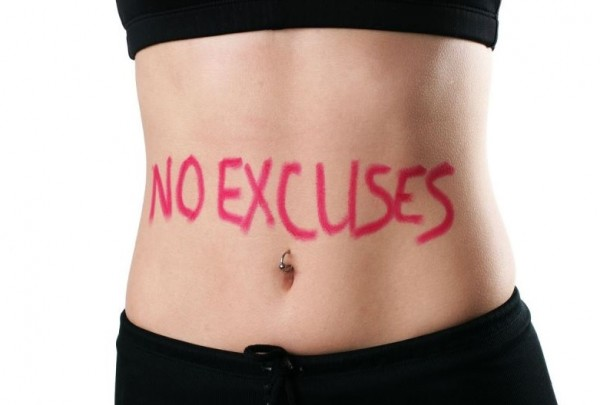 Weight loss Tips diet and exercise