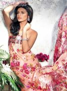 Embroidered Chiffon and Fleur De Chiffon Suits by Gul Ahmed (9)