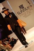 Republic's Collection at PFDC Sunsilk Fashion Week Lahoe 2011 (16)