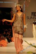 Karma's Fashion Dresses For Women in PFDC Sunsilk Fashion Week 2011 Lahore (1)
