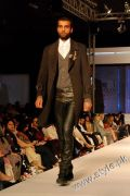 Republic's Collection at PFDC Sunsilk Fashion Week Lahoe 2011 (12)