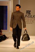 Republic's Collection at PFDC Sunsilk Fashion Week Lahoe 2011 (13)