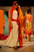 Sublime by Designer Sara Shahid in PFDC Sunsilk Fashion Week 2011 (7)