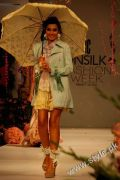 Karma's Fashion Dresses For Women in PFDC Sunsilk Fashion Week 2011 Lahore (16)