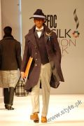 Republic's Collection at PFDC Sunsilk Fashion Week Lahoe 2011 (9)