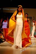 Sublime by Designer Sara Shahid in PFDC Sunsilk Fashion Week 2011 (6)