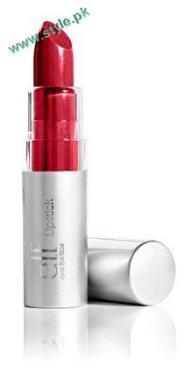 Attarctive-Lipstick-shades-By-E.l.f-2011-6 style.pk