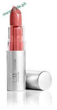 Attarctive-Lipstick-shades-By-E.l.f-2011-7 style.pk