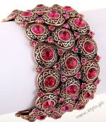 Bracelets For Girls and Bangles For Women by Deeya Jewellery and Accessories (10)
