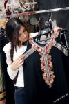 Luxury Pret Line Collection 2011 by Uzma Rao (6)