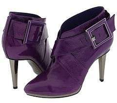 Rossi Women Fashion shoes collection 2011_001