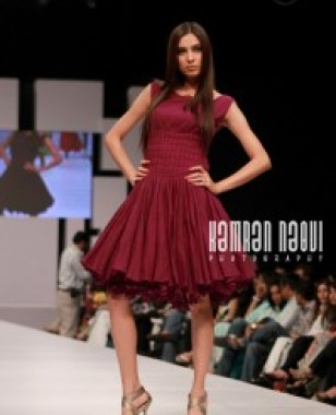 Adnan pardesy collection at sunsilk fashion week (6)