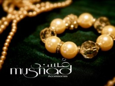 Girl's antique jewellery by Musnad (8)