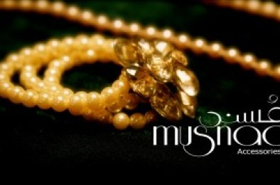 Girl's antique jewellery by Musnad (7)