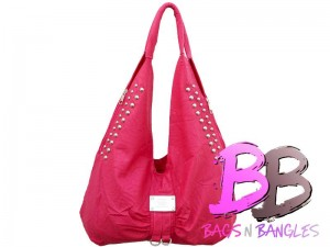 Bags and Clutches by BNB accessories (15)