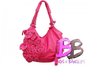 Bags and Clutches by BNB accessories (14)