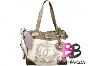 Bags and Clutches by BNB accessories (13)