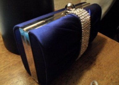 clutches for women by stylista (6)