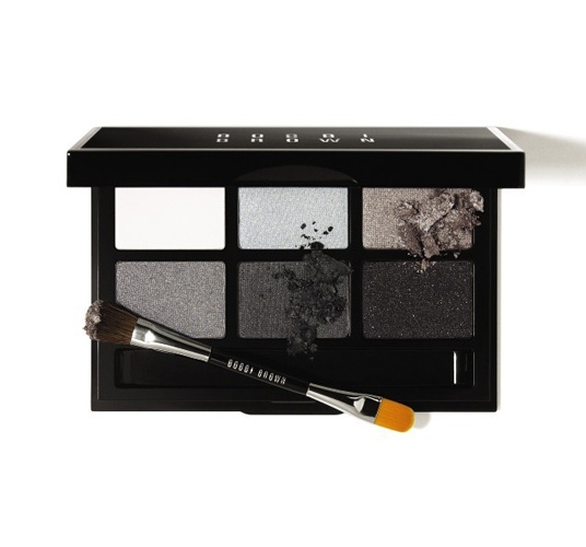 Bobbi brown makeup collection2011_06