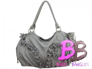Bags and Clutches by BNB accessories (11)