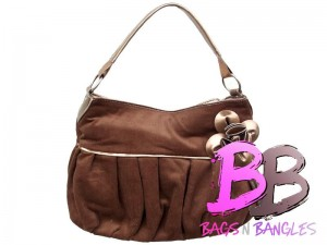 Bags and Clutches by BNB accessories (9)